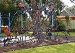 park dla dzieci