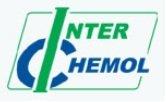 Interchemol S.A.